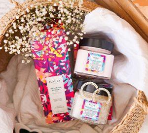 Read more about the article BAIJA lance sa toute nouvelle senteur, Delirium Floral