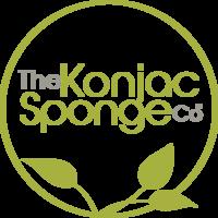 logo konjac sponges
