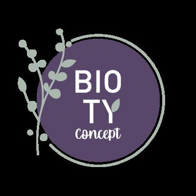 logo 2017-02